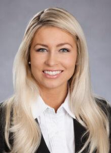 Christine Bokman, MD
