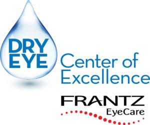 DryEye_FEC_logo