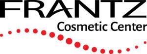 Frantz Cosmetic Center Logo