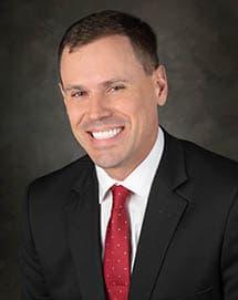 Ira Perszyk, MD