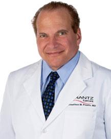 Jonathan M. Frantz, MD, FACS