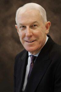 William W. Ehrlich, MD, FAACS