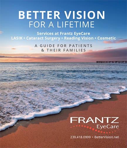 Eye Care Guide Ebook