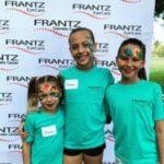 2019 Frantz EyeCare Picnic Photo