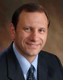Joseph Legiec, OD
